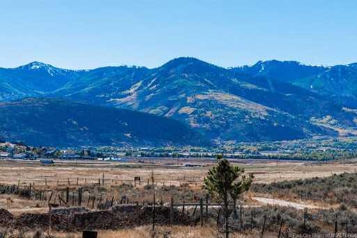 7520 Bitner Ranch Road - Photo 10