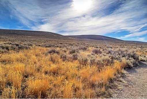 6016 Dakota Trail - Photo 14