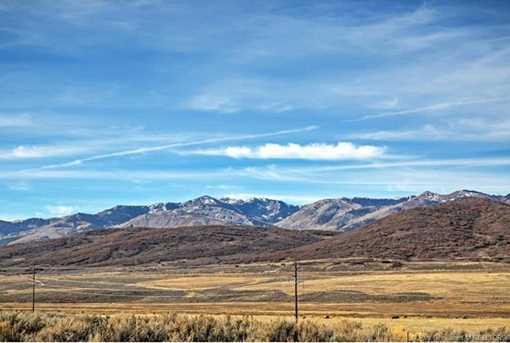 6016 Dakota Trail - Photo 6