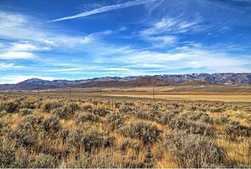6016 Dakota Trail - Photo 10