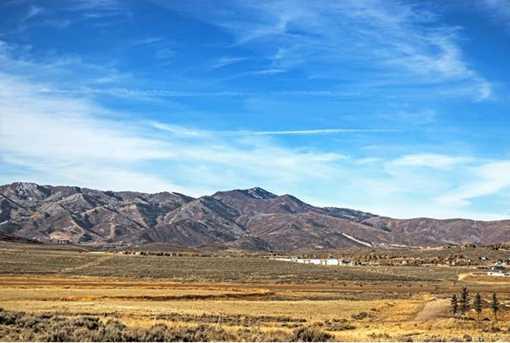 6016 Dakota Trail - Photo 8