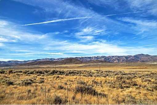 6016 Dakota Trail - Photo 12