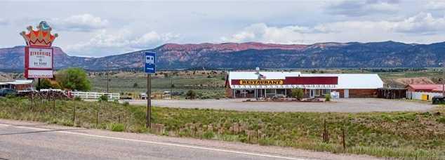 586 N US Hwy 89 Hatch, Ut 84735 - Photo 2