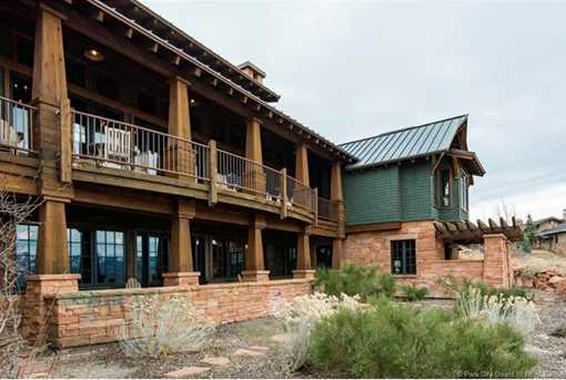 8725 N Promontory Ranch Road - Photo 44