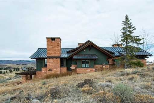8725 N Promontory Ranch Road - Photo 46