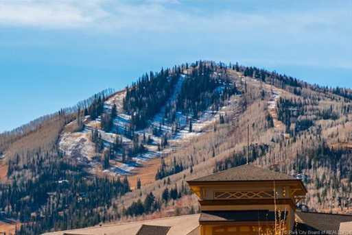 3855 N Grand Summit Drive #123/125 - Photo 10