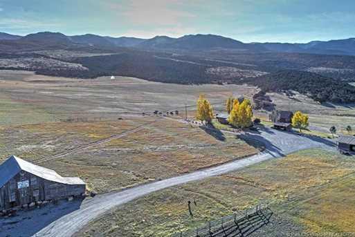 7973 Acres Bear Mountain Ranch - Photo 12