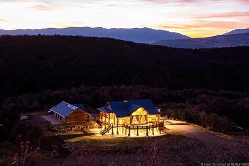 7973 Acres Bear Mountain Ranch - Photo 2