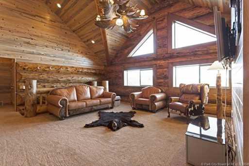 7973 Acres Bear Mountain Ranch - Photo 44