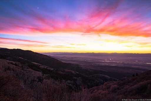 7973 Acres Bear Mountain Ranch - Photo 50