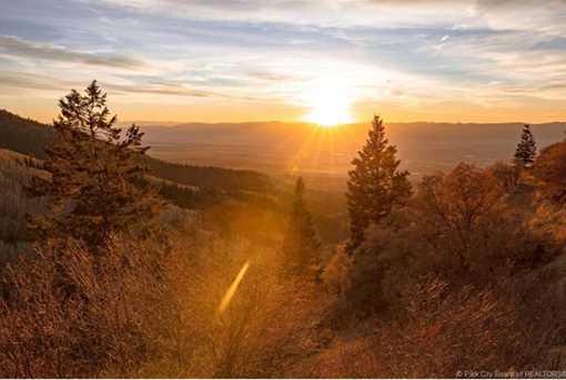 7973 Acres Bear Mountain Ranch - Photo 4