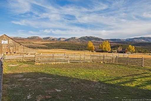7973 Acres Bear Mountain Ranch - Photo 10