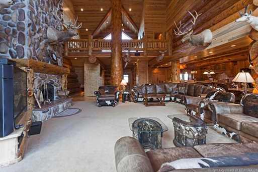 7973 Acres Bear Mountain Ranch - Photo 38