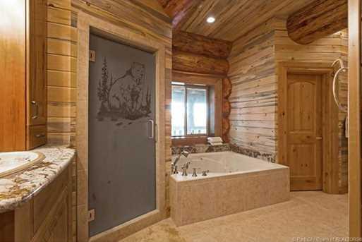 7973 Acres Bear Mountain Ranch - Photo 42