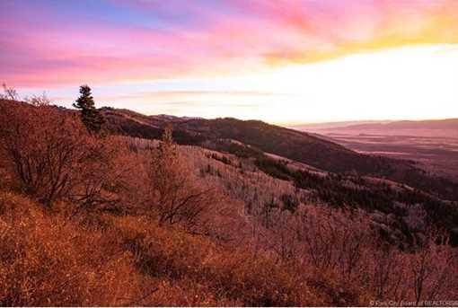 7973 Acres Bear Mountain Ranch - Photo 30