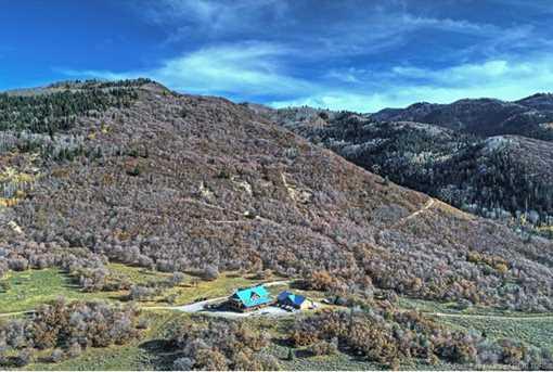 7973 Acres Bear Mountain Ranch - Photo 1