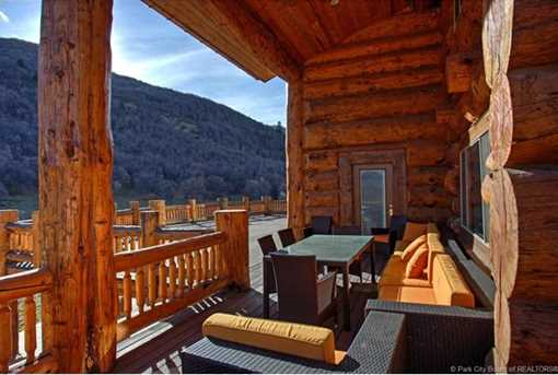 7973 Acres Bear Mountain Ranch - Photo 34