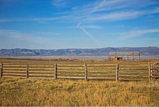 7973 Acres Bear Mountain Ranch - Photo 14