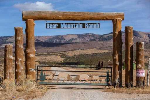 7973 Acres Bear Mountain Ranch - Photo 8