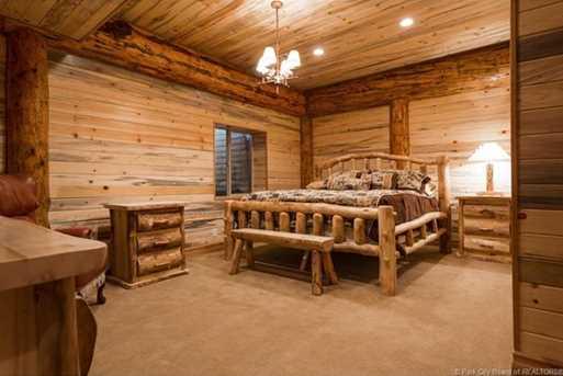 7973 Acres Bear Mountain Ranch - Photo 46