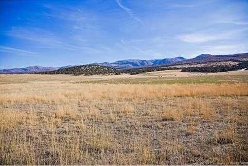 7973 Acres Bear Mountain Ranch - Photo 20