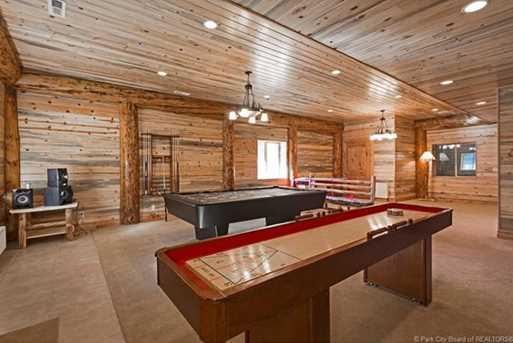 7973 Acres Bear Mountain Ranch - Photo 48