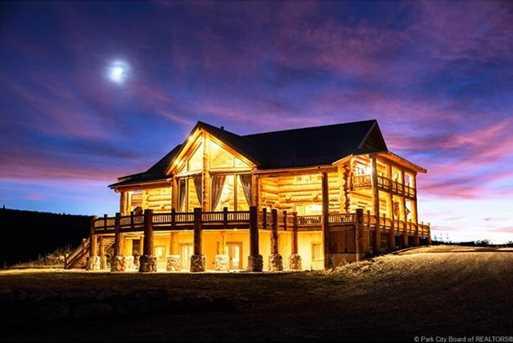 7973 Acres Bear Mountain Ranch - Photo 32