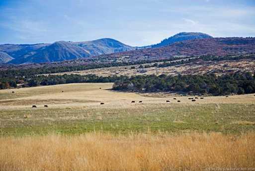 7973 Acres Bear Mountain Ranch - Photo 18
