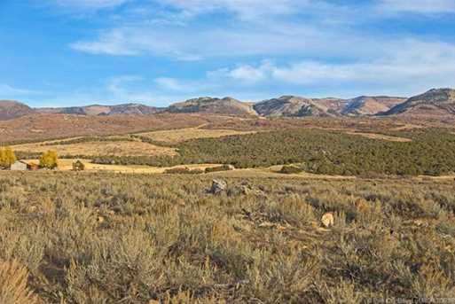 7973 Acres Bear Mountain Ranch - Photo 16