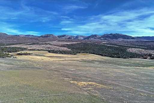 7973 Acres Bear Mountain Ranch - Photo 22