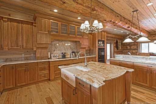7973 Acres Bear Mountain Ranch - Photo 40