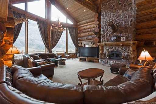 7973 Acres Bear Mountain Ranch - Photo 36