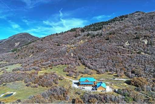 7973 Acres Bear Mountain Ranch - Photo 28