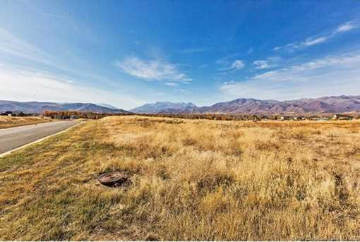 431 N Haystack Mountain Dr - Photo 4
