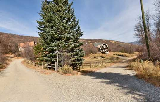 1149 N View Drive - Photo 8