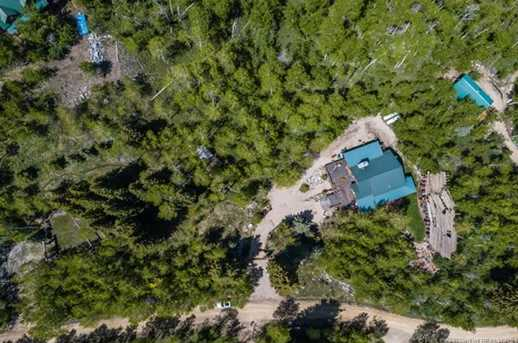 10720 E Spring Creek - Photo 4