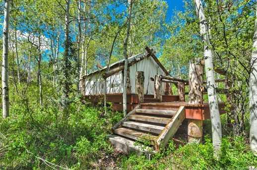 10720 E Spring Creek - Photo 36