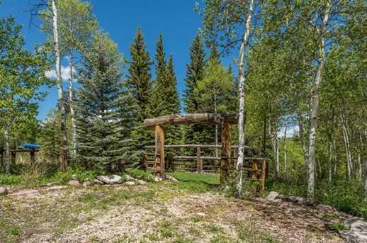 10720 E Spring Creek - Photo 34