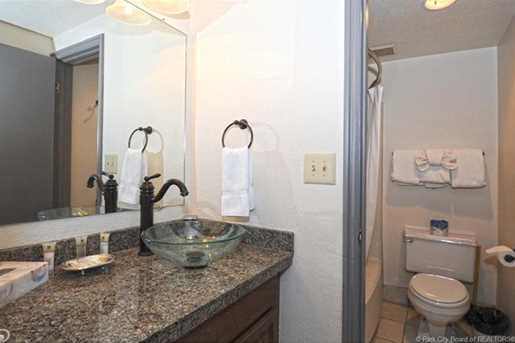 1445 Lowell Ave #4404 - Photo 14