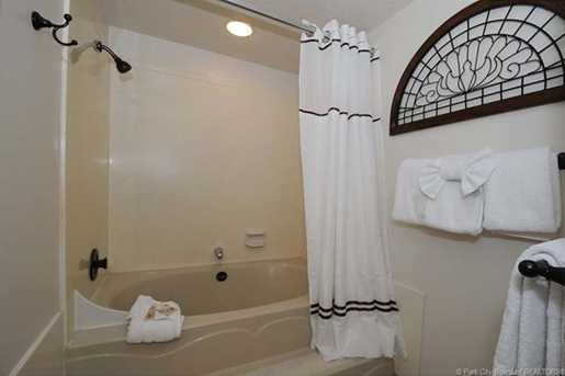 1445 Lowell Ave #4404 - Photo 10
