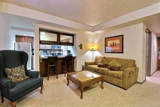 1445 Lowell Ave #4404 - Photo 4