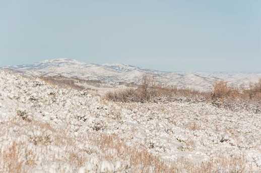 7951 E Aspen Ridge Road - Photo 36