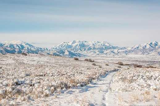 7951 E Aspen Ridge Road - Photo 28
