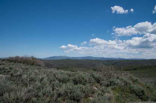 7951 E Aspen Ridge Road - Photo 14