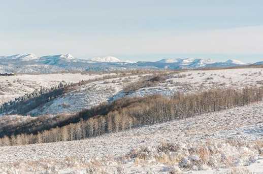 7951 E Aspen Ridge Road - Photo 32