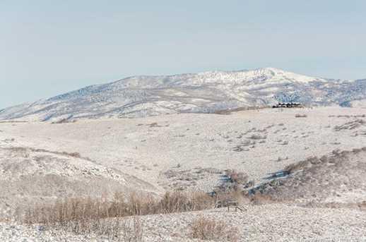 7951 E Aspen Ridge Road - Photo 34