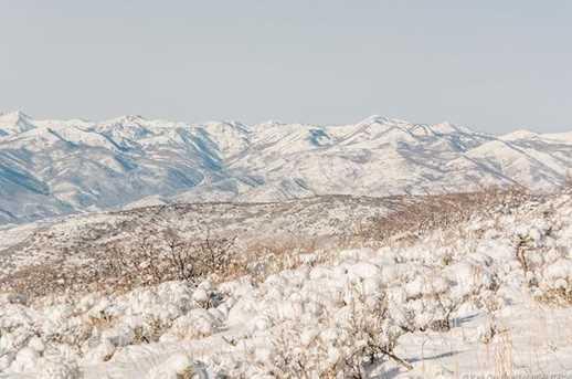 7951 E Aspen Ridge Road - Photo 24