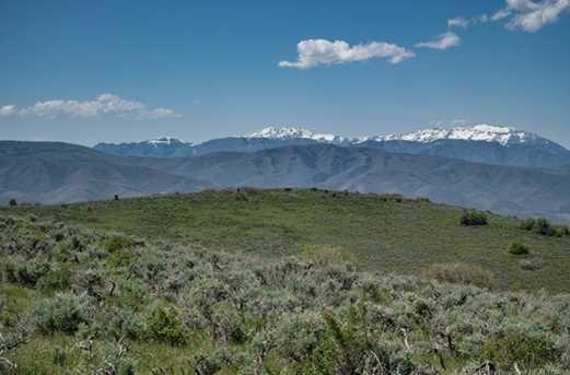 7951 E Aspen Ridge Road - Photo 4