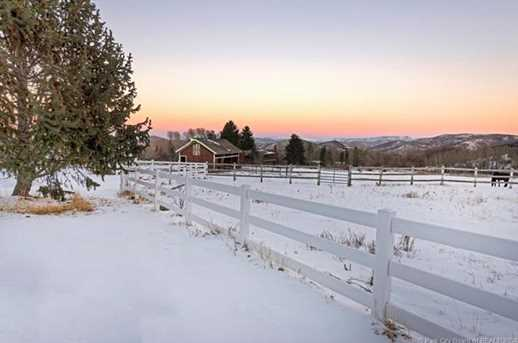 320 W Snows Lane - Photo 36