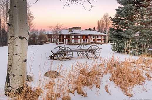 320 W Snows Lane - Photo 30